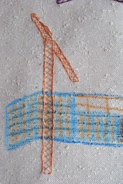 cranedrawing2.2